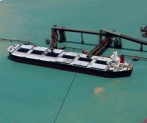 dry_bulk_vessels_bulk_terminal_and_oil_tanker2 290x242