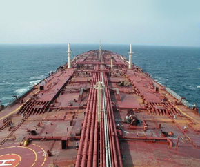 red_oil_tanker_closeup_blue_horizon 290x242