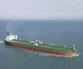 ulcc_vlcc_oil_tanker20 290x242