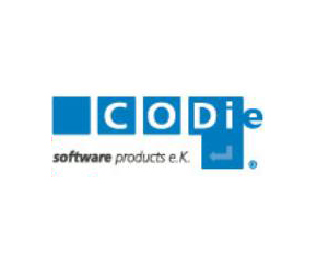 CODie_Software 290x242