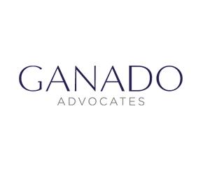 Ganado_Advocates 290x242