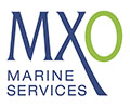 Oman Oil Matrix Marine Services (MXO)