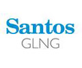 Santos_GLNG_project_NEW