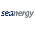 Seanergy_Maritime_Holdings_NEW