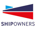 Shipowners_Club_NEW
