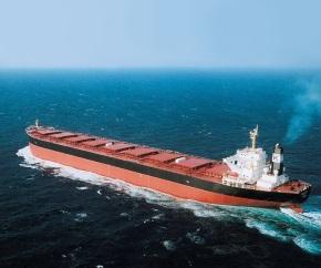 opensea_dry_bulk_vessel_sideview 290x242