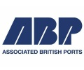 ABP_Associated_British_Ports