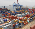 Abidjan_port_container_boxes