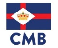 CMB_Compagnie_Maritime_Belge_NEW