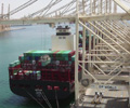 DP_World_UAE_Container_Terminal3