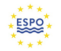 ESPO_European_Sea_Ports_Organisation_NEW