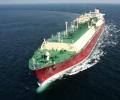 LNG_vessel_open_sea