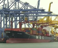 Laem Chabang Port