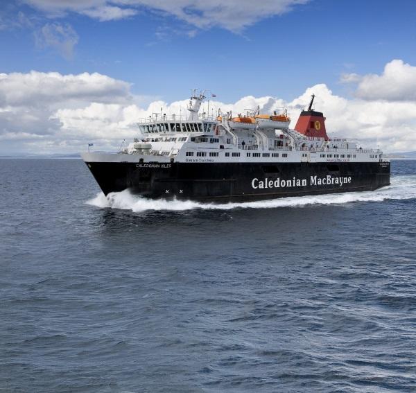 MV Caledonian Isles 1 (1280x1209)