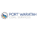 PWCS_Port_Waratah_Coal_Services_NEW