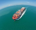 Sofia_Express_containership