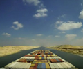 containership_The_New_Suez_Canal