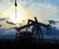 crude_oil_well