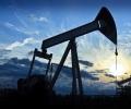crude_oil_well1