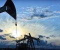 crude_oil_well2