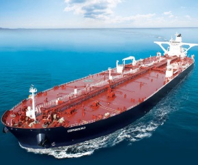 oil_tanker_VLCC_opes_sea 290x242