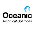 ots_Oceanic_Technical_Solutions