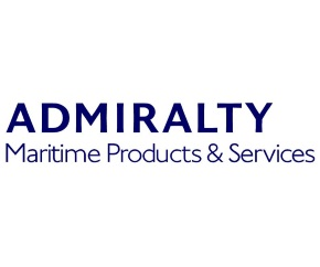 Admiralty_Maritime_products_and_services 290x242