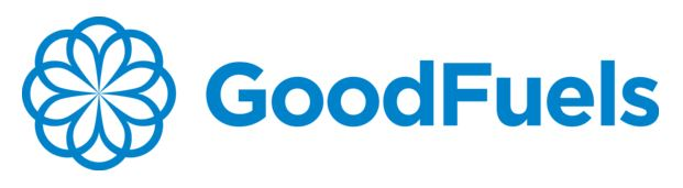 GoodFuels_Marine_medium