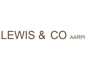 LEWIS_and_CO_AARPI 290x242
