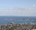 Melbourne_and_Port_Phillip_Bay