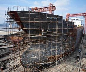 Newbuilding_shipyard 290x242