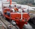 Panama_Canal_Accident