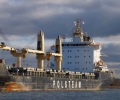Polsteam_ship_OLZA_Welland_Canal