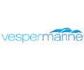 Vesper_Marine