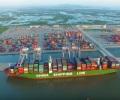 Centre makes a fresh attempt to build transhipment port at Kanyakumari