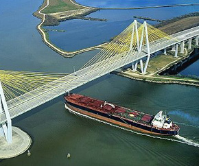 dry_bulk_vessel_bridge 290x242