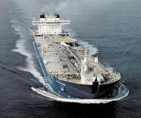 frontview_oil_tanker_open_sea 290x242