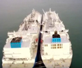 lng_Ship_to_Ship_Transfer