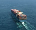 open_sea_containership_rearview