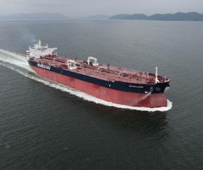 suezmax_oil_tanker_cap_guillaume 290x242