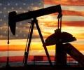 usa_crude_oil
