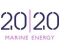 2020_Marine_Energy
