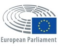 EP_European_Parliament_NEW