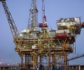 Storm damages continue to hamper U.S. Gulf of Mexico energy operations
