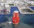 oil_tanker_oil_spill_pollution