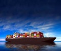 opensea_containership_sideview