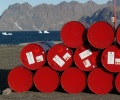red_Oil_Barrels_freight