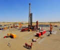 Tarim_oil_field_natural_gas_field