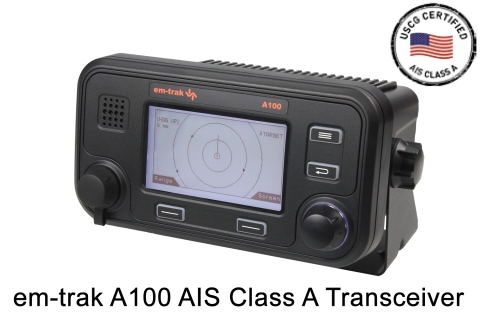 em-trak_A100_AIS_Class_A_Transceiver