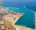port_of_Limassol